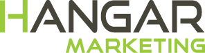 Hangar Marketing | Agence web marketing