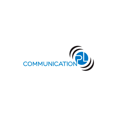 Logo Communication PL